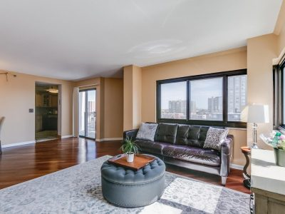 MKE Listing: Updated East Side Condo