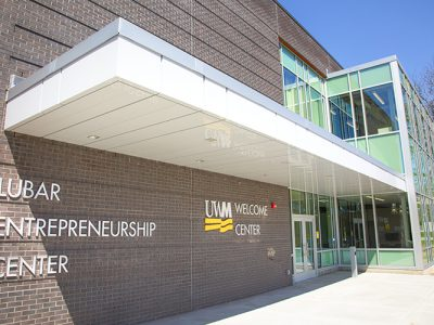 UWM Hits New High in Fundraising