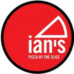 Get Free Slices at Ian's Pizza