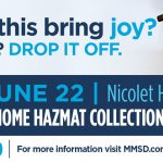 Sponsored: Clean Your House of Hazardous Waste This Weekend