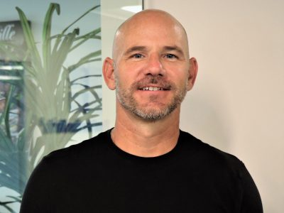 EY Announces Dave Durand of Best Version Media as an Entrepreneur Of The Year® 2020 Midwest Award Winner