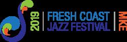 Fresh Coast Jazz