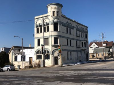 Eyes on Milwaukee: Schlitz Tavern Condo Plan Approved