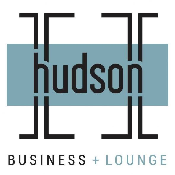 Hudson Business + Lounge