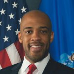 Lt. Gov Mandela Barnes Wants You To Fill Out Census