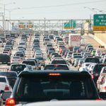 Urban Reads: Traffic Jams Show Income Inequality