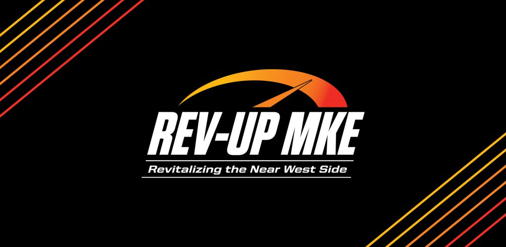 Rev-Up MKE