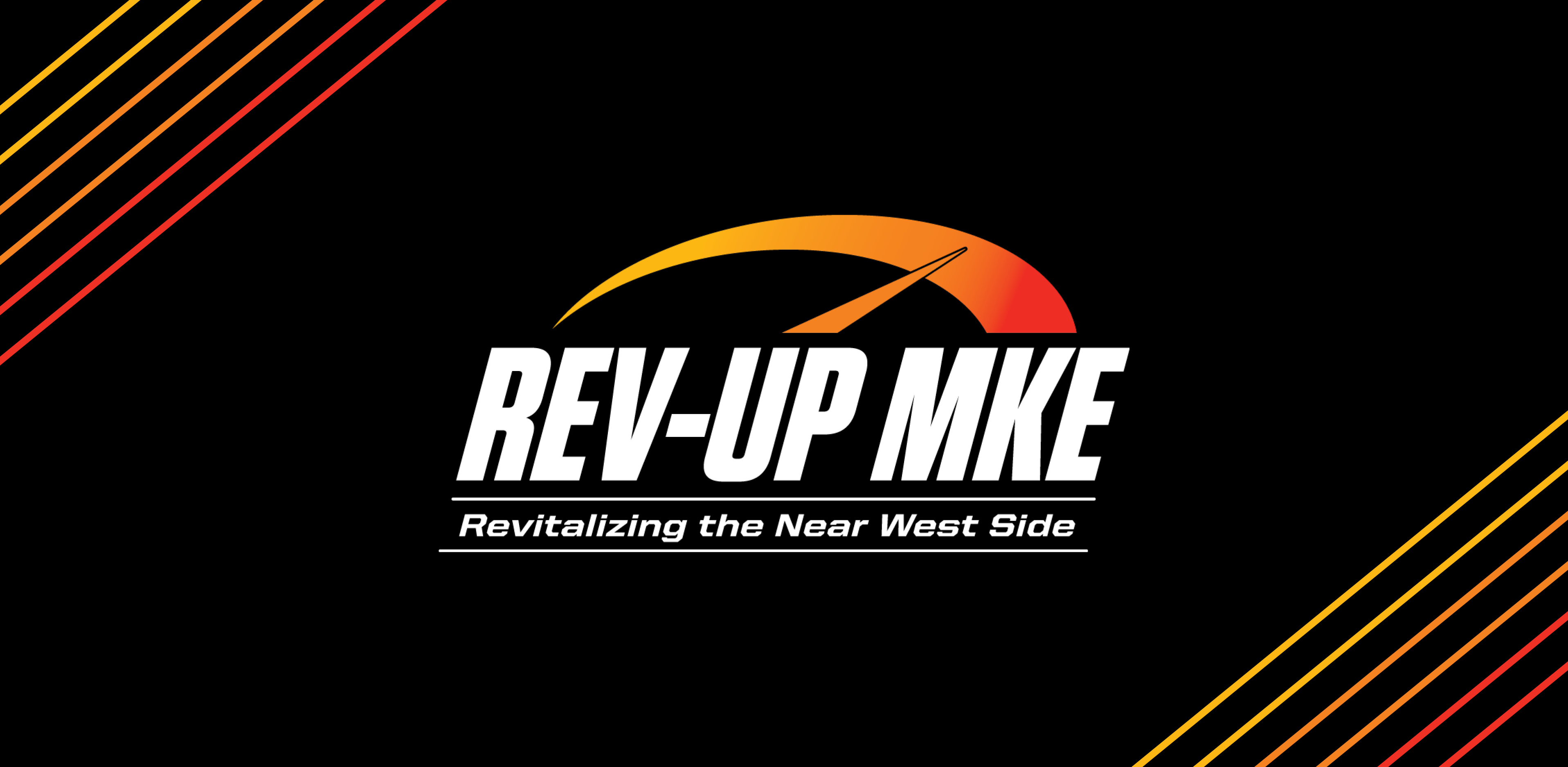 Near West Side Partners Announces 4th Annual Rev-Up MKE