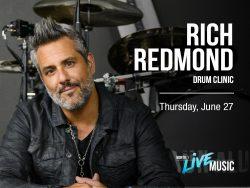 Rich Redmond_thumbnail