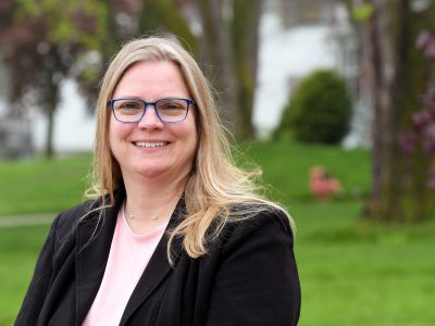 Attorney Sarah A. Ponath Announces Candidacy for Waukesha County Circuit Court Judgeship