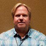 Todd Fink Named New Entertainment Manager