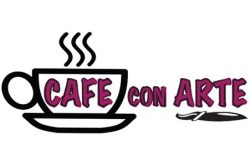 cafeconarte-1