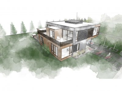 Eyes on Milwaukee: HPC Board Puts Modern Homes on Hold