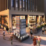 Eyes on Milwaukee: Visions of a Redeveloped M&I Tower