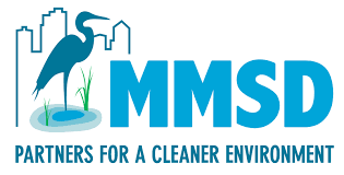 MMSD Accelerating Green Program to Reduce Overflows and Protect Lake Michigan