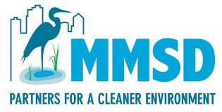 Milwaukee Church Breaks Ground with MMSD on 1.8 Million Gallon Green Infrastructure Project