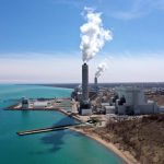 State Seeks to Regulate Coal Ash