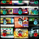 The State of Politics: Lottery Sales Increase During Pandemic