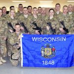 The State of Politics: State Program Looks to Hire Veterans
