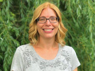 DNR Secretary Appoints Beth Bier To Deputy Secretary
