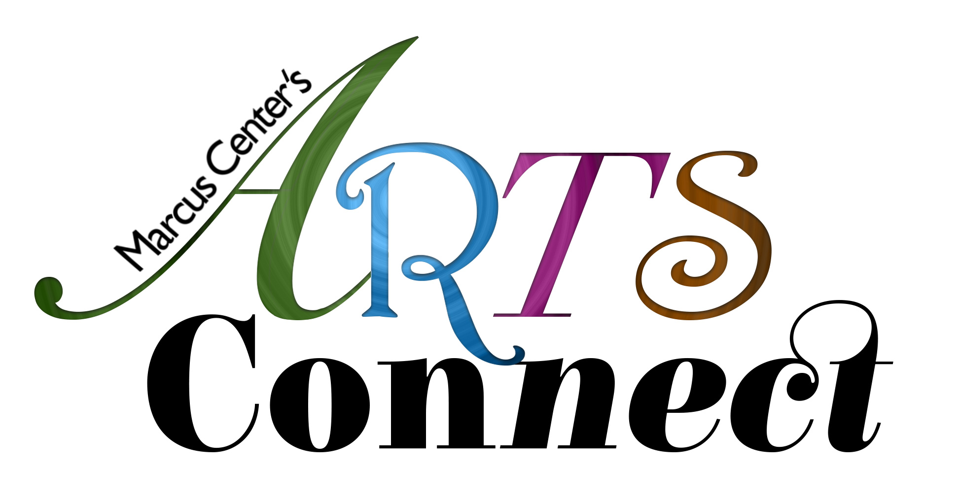 Marcus Center Continues Arts Connect Summer Camp on July 22-26