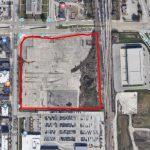 Eyes on Milwaukee: City Acquiring Last Tower Automotive Site