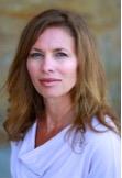 Janna Ernst
