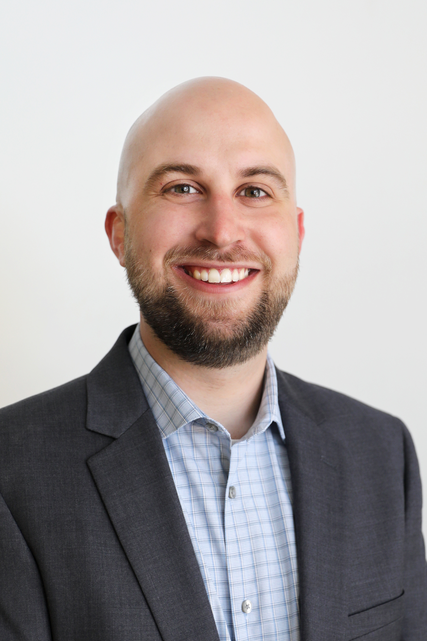 VISIT Milwaukee welcomes new Convention Services Manager Andrew Knuth