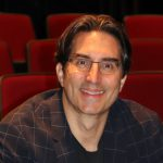 Theater: Skylight Hires New Artistic Director