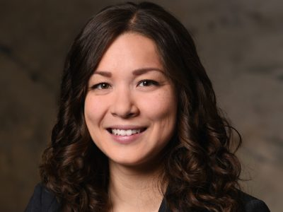 Madison Medical welcomes ophthalmologist Lisa Bennett, M.D. to its team of reputable physicians
