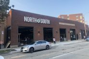 NorthSouth Club. Photo by Jennifer Rick.