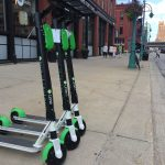 City Hall: Scooters Could Return to Milwaukee