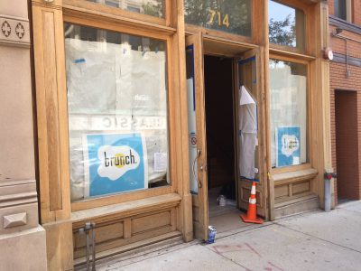Brunch Milwaukee To Reopen In New Downtown Location