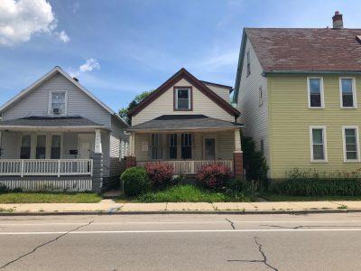 2606 N. Holton St.