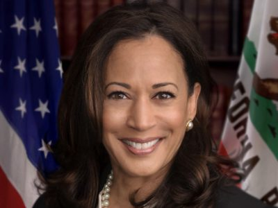 The Contrarian: Kamala Is Dead Wrong on Busing