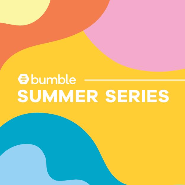 Summer Series Thumbnail_summerseriesthumbnail-highres