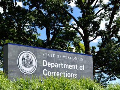 Drunk Driving On Rise for Corrections Staff?