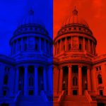How Polarized Are State Politicians?