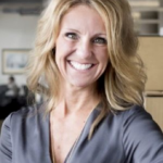 Dawn Rolison Joins GROTH Design Group as Director of Marketing and Communications