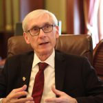 Evers Criticizes GOP Budget Strategy