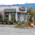 Dining: Sven's Cafe in Bay View Has Closed