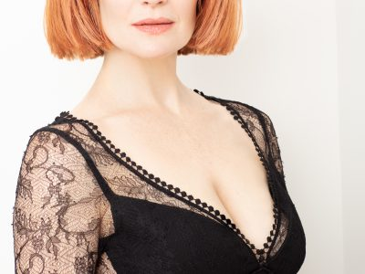Kate Baldwin Concert Tickets On Sale Wednesday, October 2 at Noon
