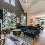 MKE Listing: Beautiful Brewers Hill Condo