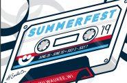 Summerfest.