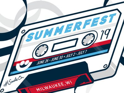Is Summerfest Welcoming to Minorities?