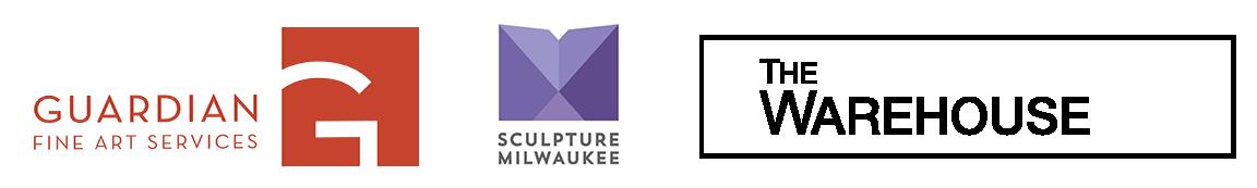 theWarehouse_Guardian_Scultpure Milwaukee (1)