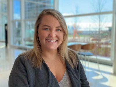 NEWaukeean of the Week: Mackenzie Kliesmet