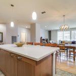 MKE Listing: Contemporary Prospect Avenue Condo