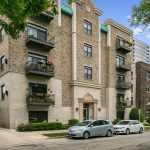 MKE Listing: Lovely Lafayette Hill Condo