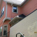 MKE Listing: Brady Street Duplex Plus Storefront